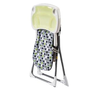 Groovy Evenflo Compact Fold High Chair Lima Baby Baby Feeding Machost Co Dining Chair Design Ideas Machostcouk
