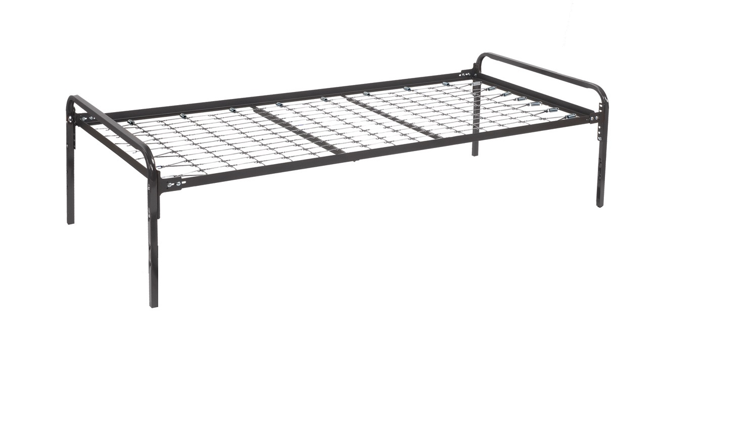 Mantua DayBed(Trundle) Frame
