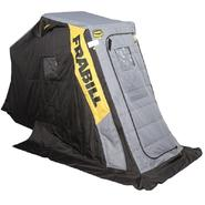 Frabill Thermal Commando Ice Shelter at Kmart.com