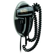 Andis 1600W Hang Up Dryer Black at Sears.com
