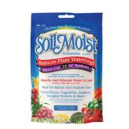 Jrm Soil Moist - 8 ounce at Kmart.com