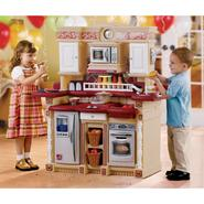 Step 2 LifeStyle PartyTime Kitchen at Kmart.com