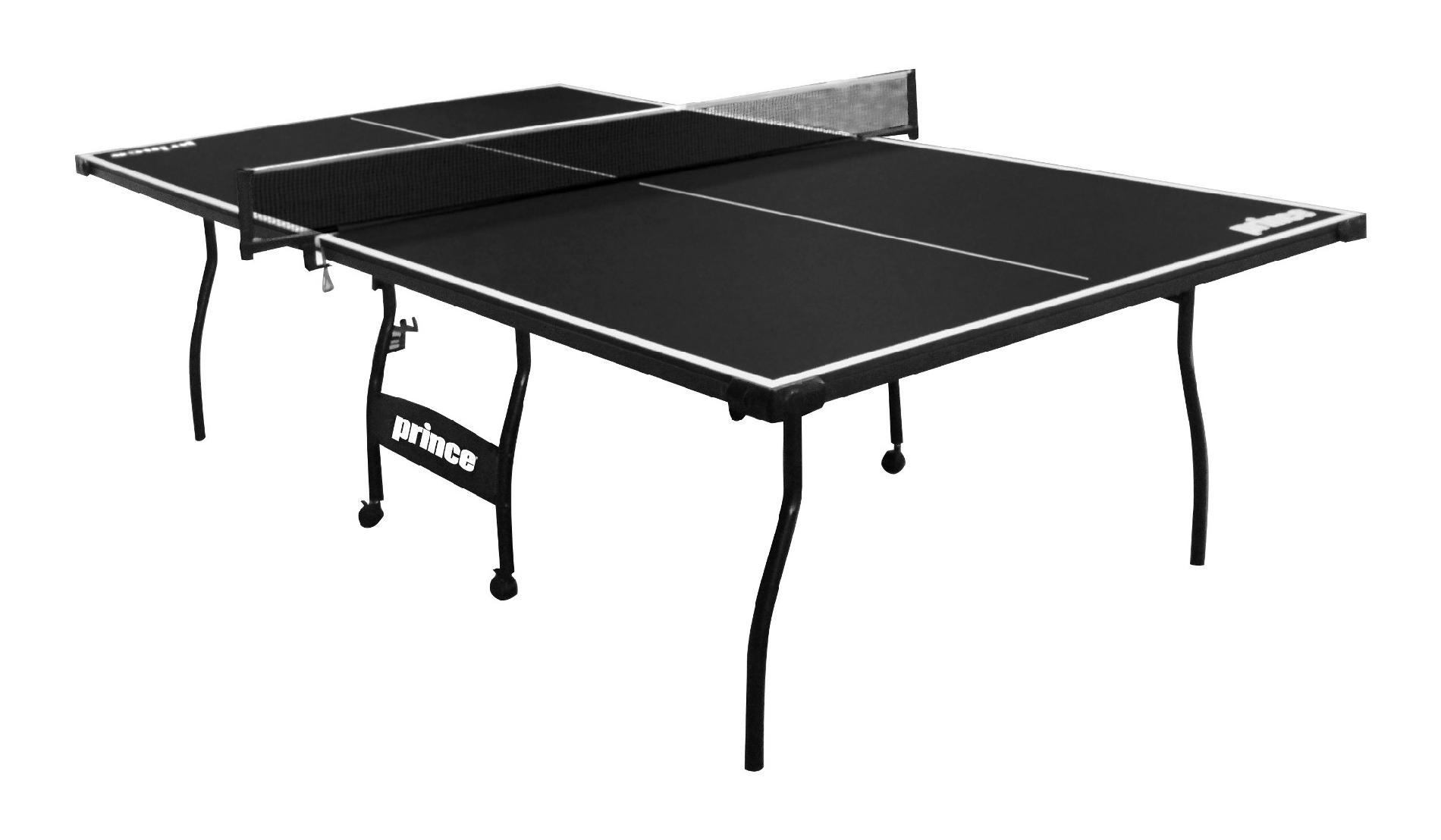 Victory-Table-Tennis-Table-Black