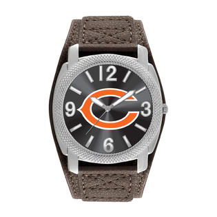 Game Time DEFENDER CHICAGO BEARS