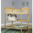 Dream On Me, Jessica Changing Table