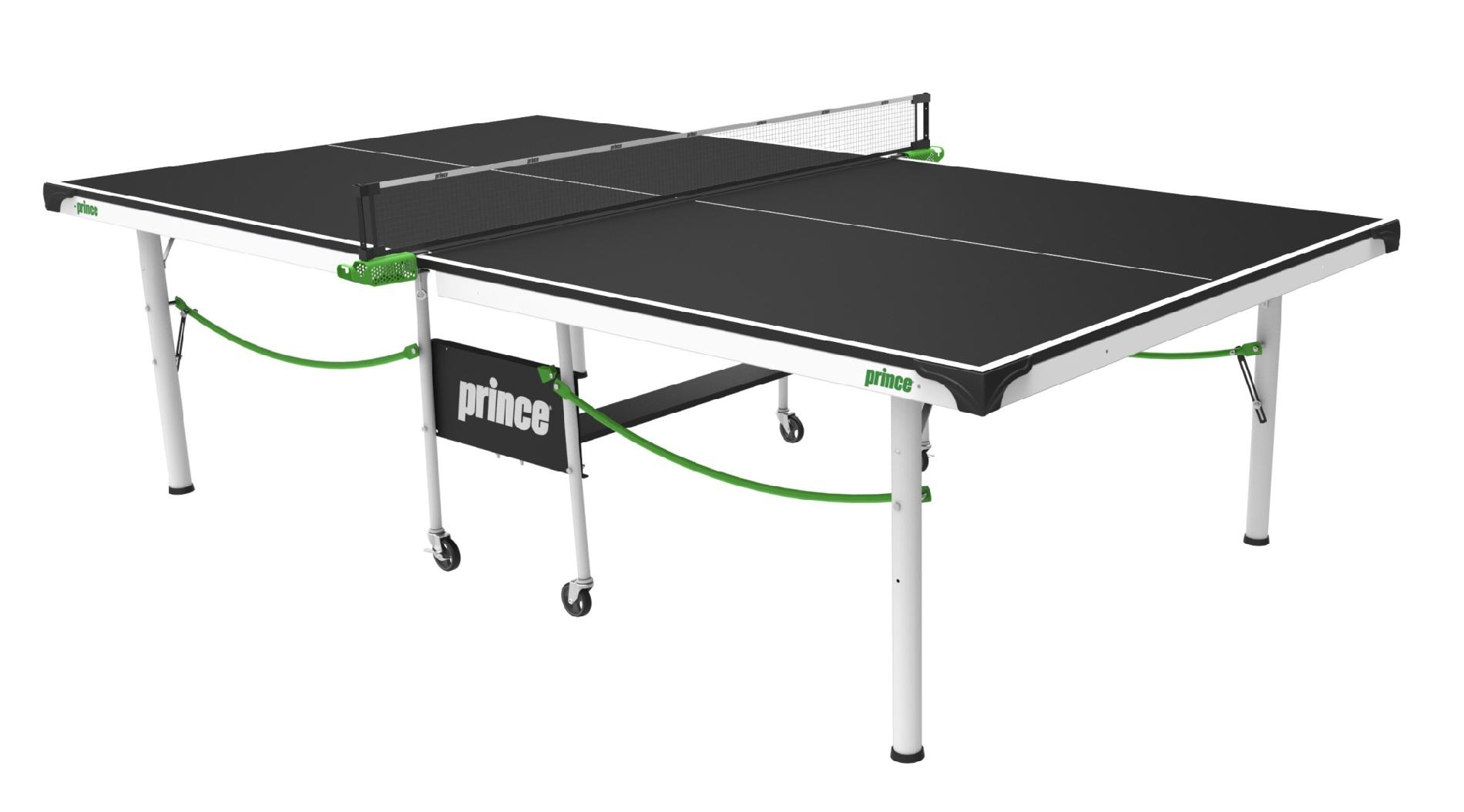 Fusion-Elite-Table-Tennis-Table-Green