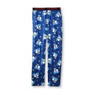 Joe Boxer Young Men's Pajama Pants - Polar Bear at Kmart.com
