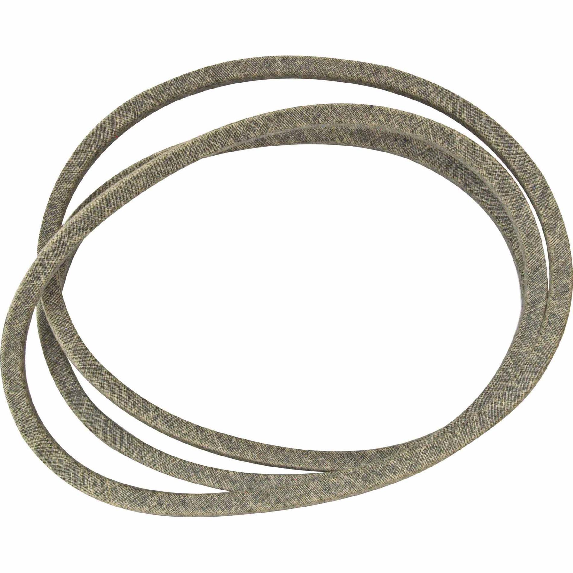 Craftsman Secondary Drive Belt