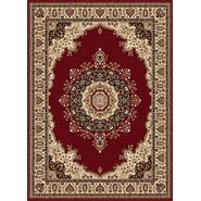 Tayse Rugs Sensation 4700 Series 7x10 Traditional Area Rug at Sears.com