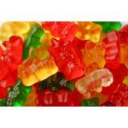 Gummi Bears, 13oz at Kmart.com