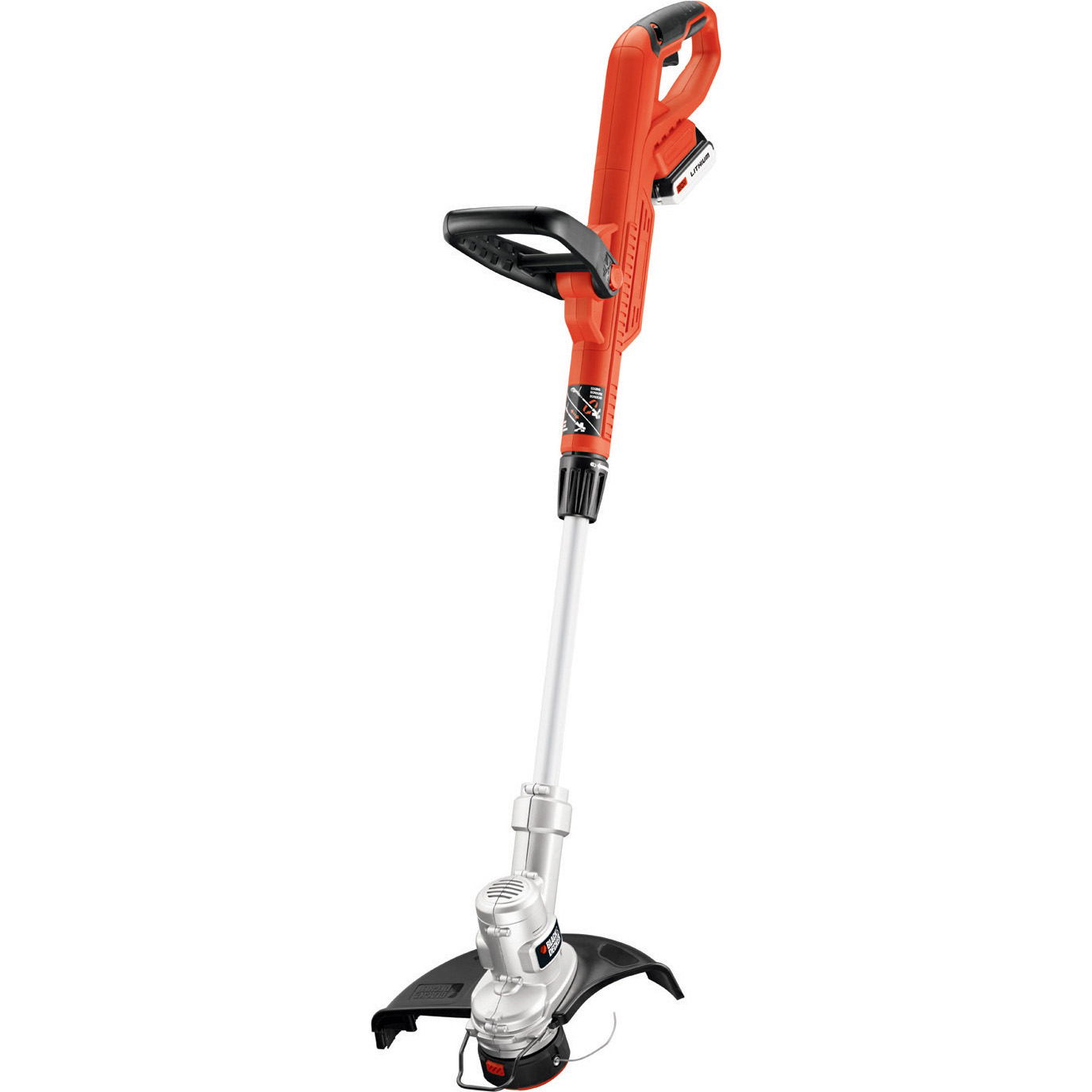20V-Max-Lithium-String-Trimmer-LST300