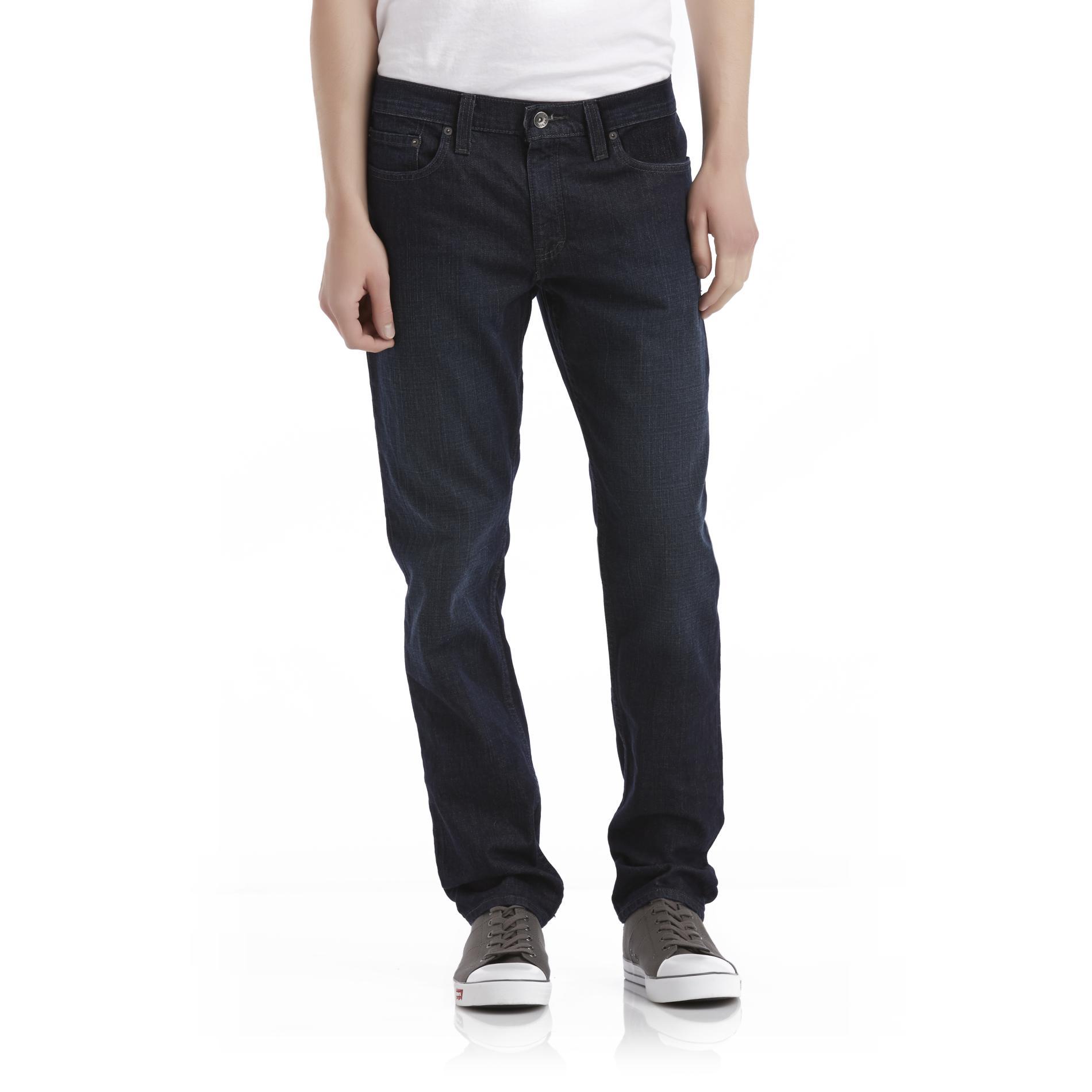 Route 66 Men's Skinny Jeans