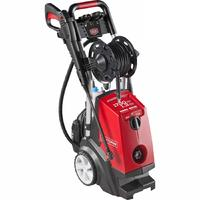 Craftsman 020561 1700psi 1.3GPM Electric Pressure Washer with Steam Cleaner