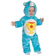 Infant/Toddler Care Bear Champ Halloween Costume at Kmart.com