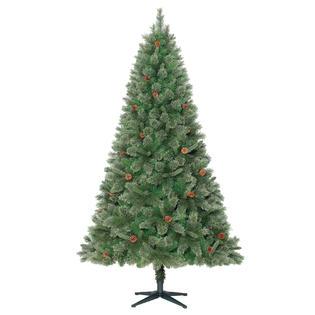 Trim A Home® Trim A Home® 7' Napa Pine Tree
