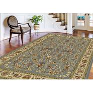Tayse Rugs Laguna Lizbeth Traditional 7 ft. 10 in. x 10 ft. 3 in. Area Rug at Kmart.com