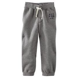 OshKosh Boy's Fleece Pants - MVP at Sears.com