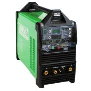 Everlast Welding PowerTIG 255EXT TIG / Stick welder at Sears.com