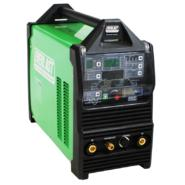 Everlast Welding PowerTIG 325EXT TIG / Stick welder at Sears.com