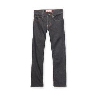 Levi's Boy's 510 Skinny Jeans