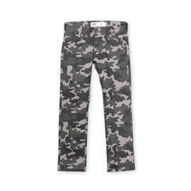 Levi's 511 Boy's Slim Jeans - Camo at Sears.com