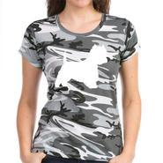CafePress West Highland Terrier Women's T-Shirt Online Exclusive at Kmart.com