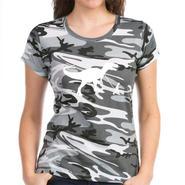 CafePress T-rex Dinosaur Pet Women's T-Shirt Online Exclusive at Kmart.com