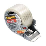 Scotch Extreme Application Packaging Tape at Kmart.com