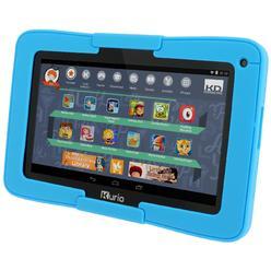 Kurio 7X Kurio Xtreme Tablet at Kmart.com