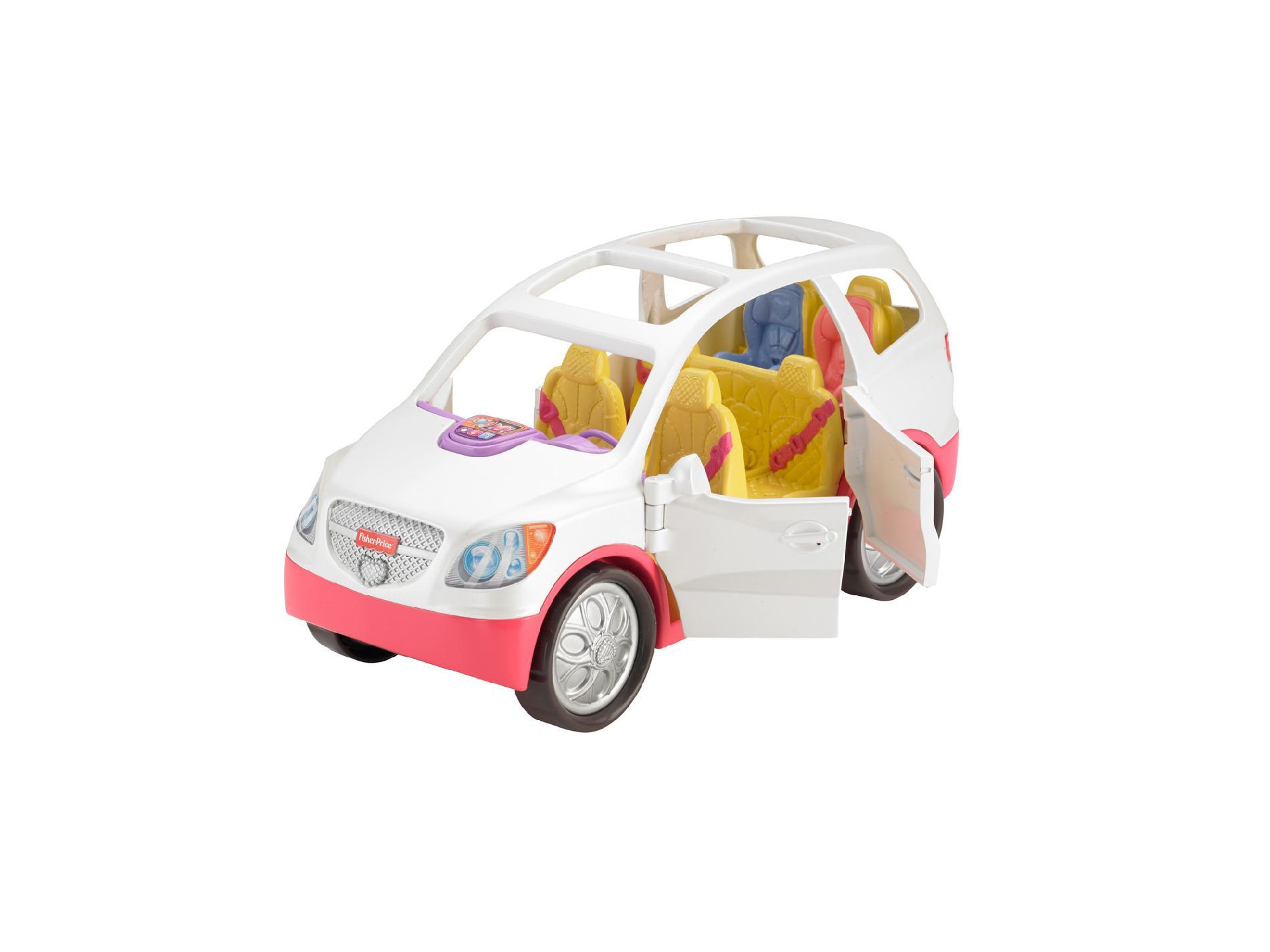 Loving Family  SUV PartNumber: 004W044288392002P KsnValue: 004W044288392002 MfgPartNumber: BFR51