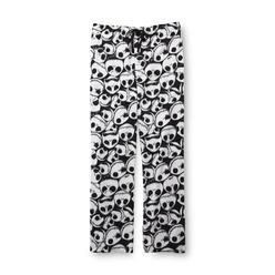 Disney Nightmare Before Christmas Men's Fleece Pajama Pants at Kmart.com