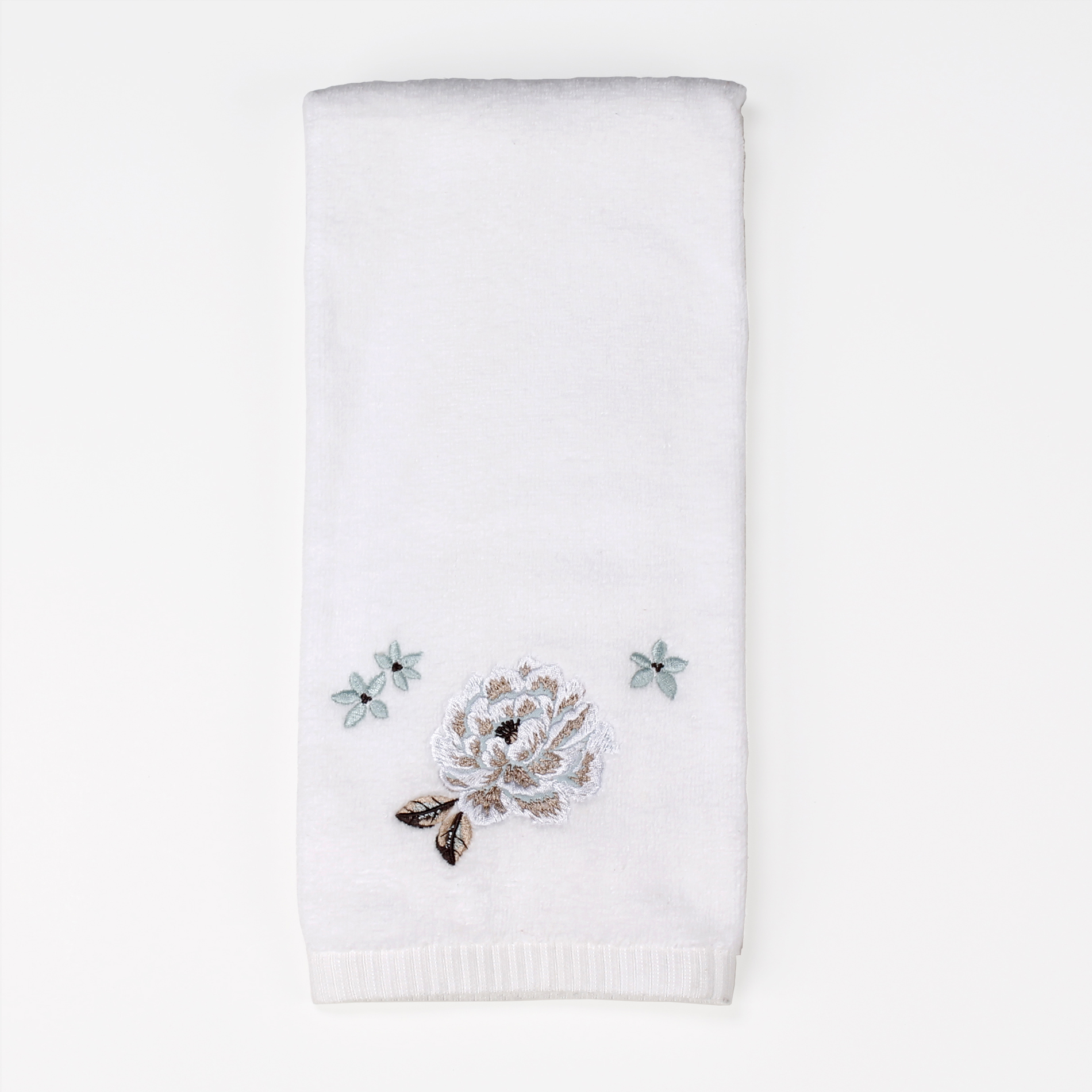 Essential Home Constantine Hand Towel