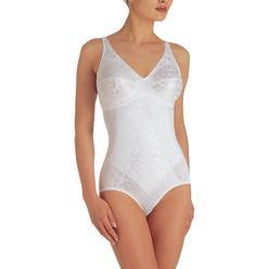 Slim Shape Women's Bodybriefer at Kmart.com