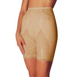 Slim Shape Women's Midleg Brief at Kmart.com