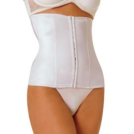 Slim Shape Waist Cincher at Kmart.com