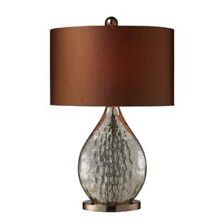 Dimond Sovereign Table Lamp