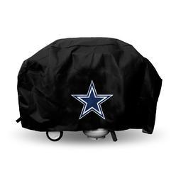 11166e34f Rico Dallas Cowboys Economy Grill Cover