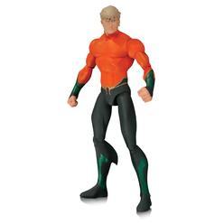DC Comics DC Comics Throne Of Atlantis Aquaman Action Figure at Kmart.com