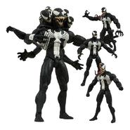 Diamond Select Toys Marvel Select Venom Action Figure at Sears.com