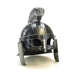 Gladiator Plastic Helmet at Kmart.com