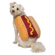 Hot Dog Dog XX-Large at Sears.com