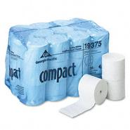 Georgia-Pacific Compact® Coreless Two-Ply Bath Tissue at Kmart.com
