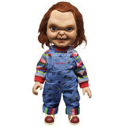 "Mezco Toyz 15"" Mega Good Guy Chucky with Sound at Sears.com"