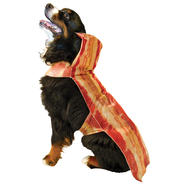 Bacon Dog Costume Large at Sears.com