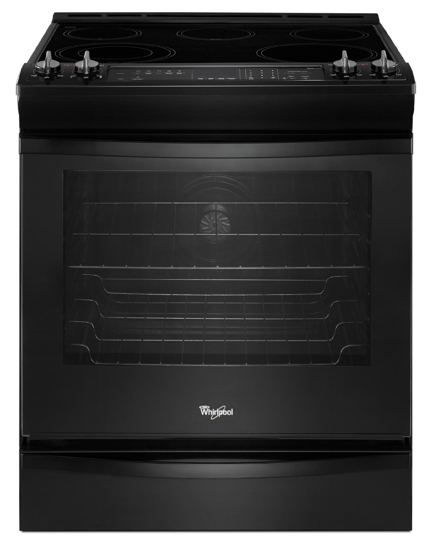 WEE730H0DB-6-2-cu-ft-Slide-In-Electric-Range-w-TimeSavor%E2%84%A2-Convection-Black
