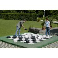 Kettler® Large Game Board at Sears.com