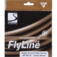 Superfly's Premium Performance Fly Line - 10 at Kmart.com