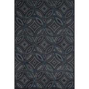 """Settat Rug 3841F BLACK/MULTI 10' X 13'-2"""" at Sears.com"""