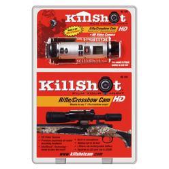 Killshot Camera W/Rifle-Crossbow Scope Mount at Kmart.com