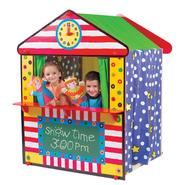 Alex Toys My Playhouse Theatre - Fabric Sides at Sears.com
